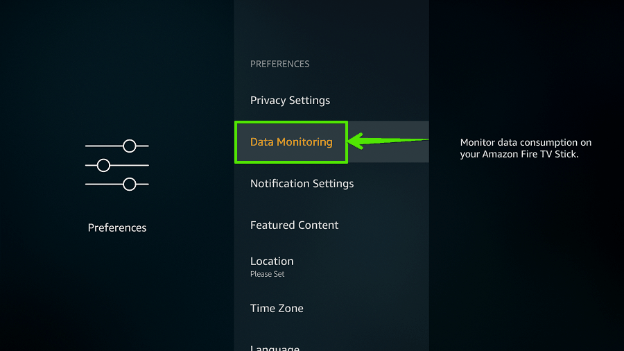 Process to jailbreak a Firestick 4k