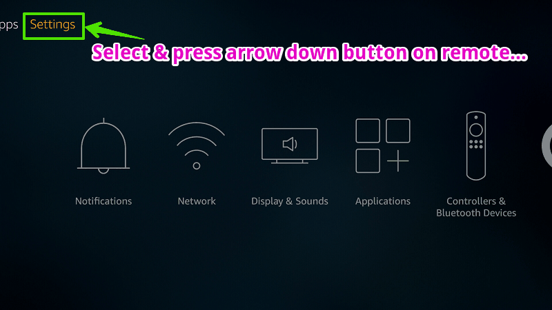 How To Install FileLinked On Firestick + (2019) Working Codes